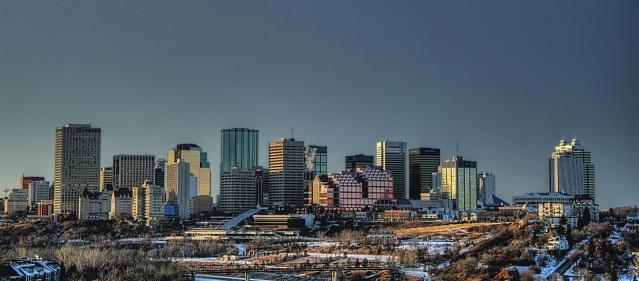 Downtown-Skyline-Edmonton-Alberta-Canada-02-2.jpg