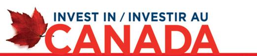 invest_in-investir_au_canada
