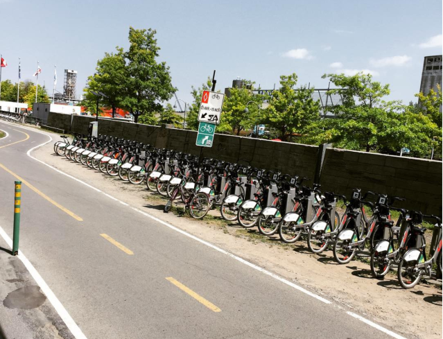 biketrial.png