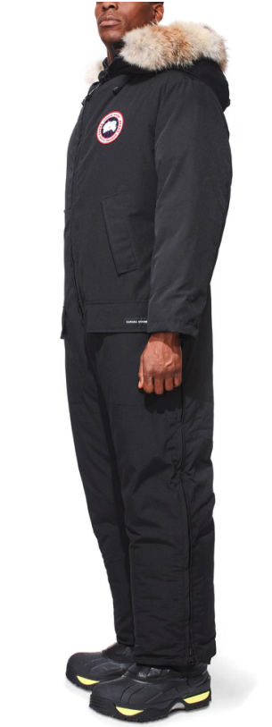 Arctic Rigger Coverall.png