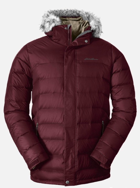 Eddie Bauer Boundary Pass Parka.png