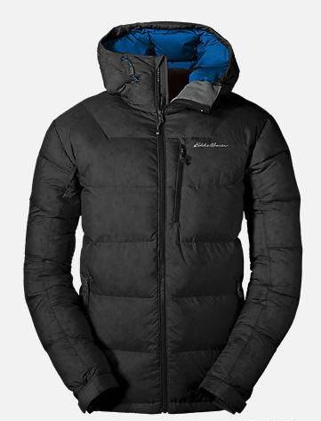 Eddie Bauer Downlight Alpine Jacket.png