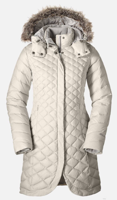 Eddie Bauer Women's Alpendown Parka.png