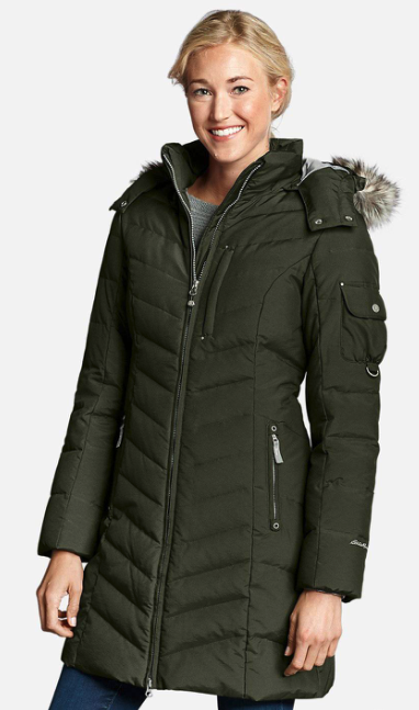 Eddie Bauer Women's Sun Valley Down Parka.png