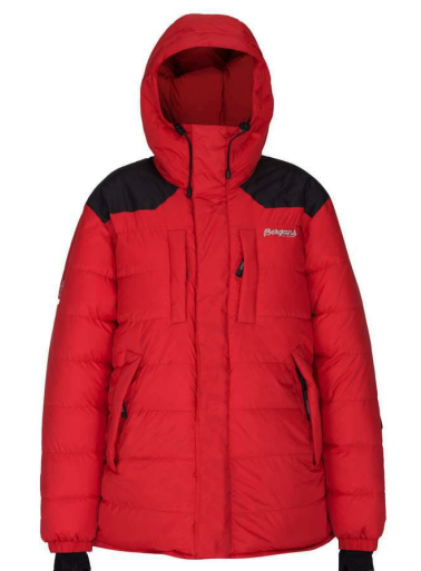 EXPEDITION DOWN PARKA.png