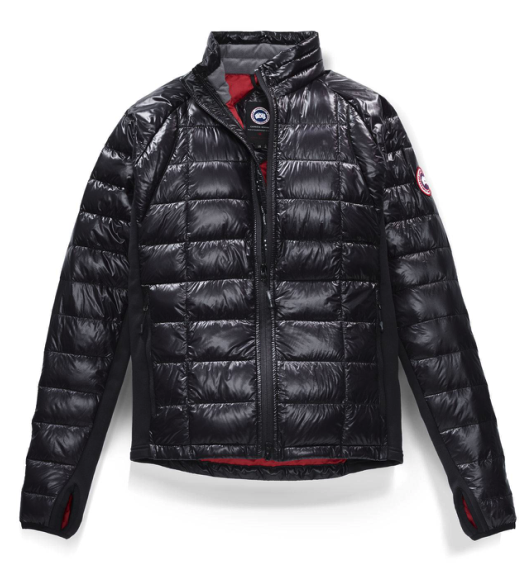 HyBridge Lite Jacket.png