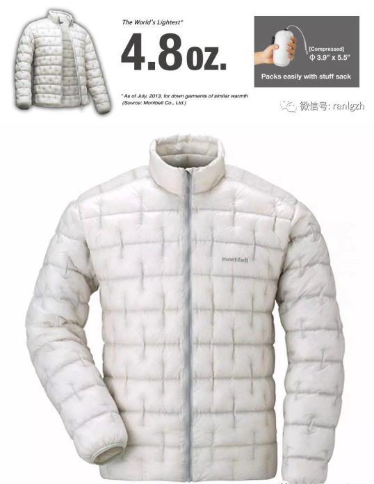PLASMA 1000 DOWN JACKET-1.png