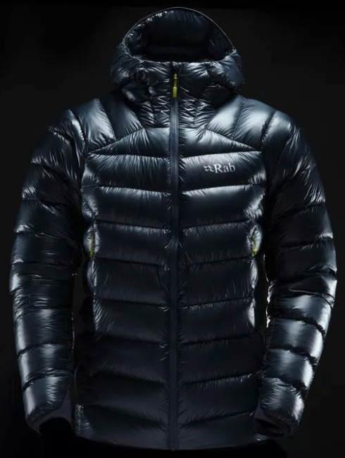 Zero G Jacket.png